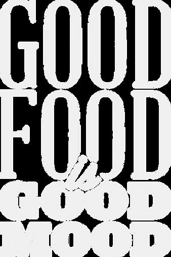 good food.png