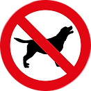 verbod honden.png