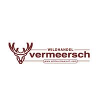 Wildhandel Vermeersch