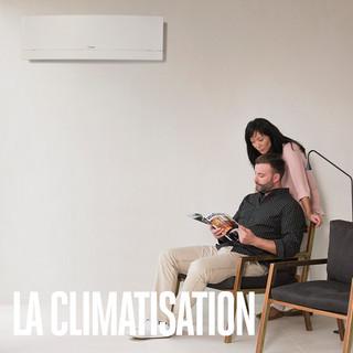 la climatisation.jpg