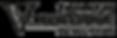 Vandromme-logo.png