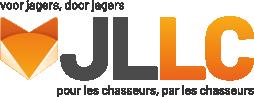 Handtekening JLLC.png