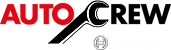 Bosch autocrew.png