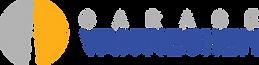 Logo 2020-Vantieghem.png