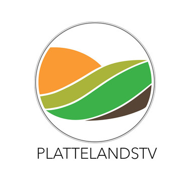 Plattelands TV