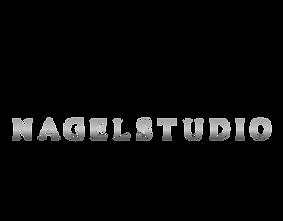 NC Logo-2021-02.png