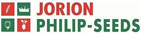 jorion philip seeds2.jpg