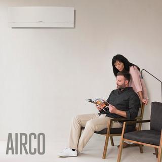 airco.jpg