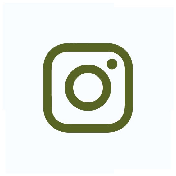 instagram-rond
