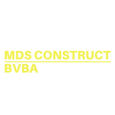 MDS CONSTRUCT