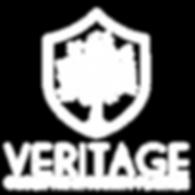 Logo Veritage