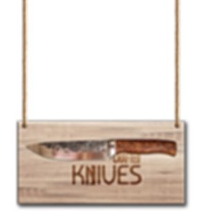 banner crafted knives3.png