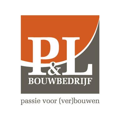 P&L Bouwbedrijf