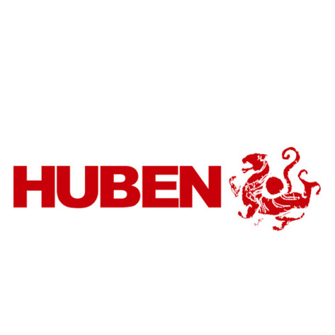 Logo huben.jpg