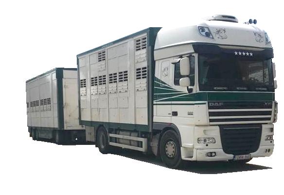 vrachtwagen.png