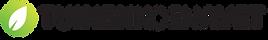 logo Koen Avet 002.png