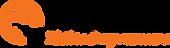 logo jachtsite