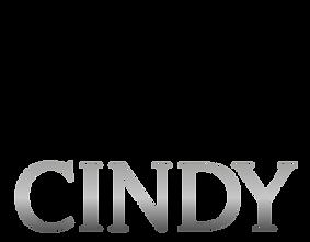 NC Logo-2021-03.png