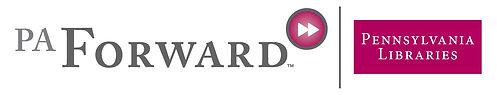 PA-Forward-logo.jpg