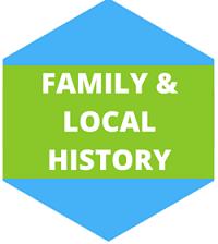 Family & Local History