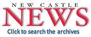 New Castle News.jpg