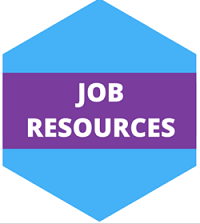 Job Resources