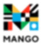 mango_logo.jpg