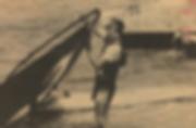 Screen Shot 2019-10-25 at 14.25.07.png