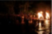 Screen Shot 2019-10-25 at 14.25.48.png