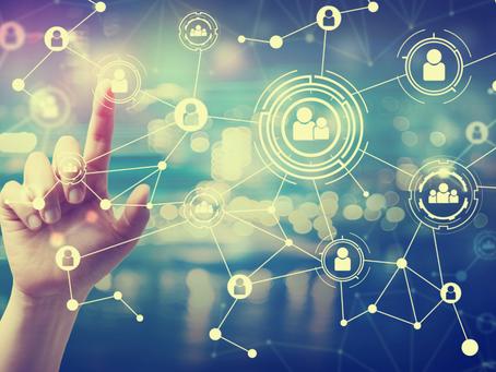 Libertà personali e tecnologia: un binomio possibile?