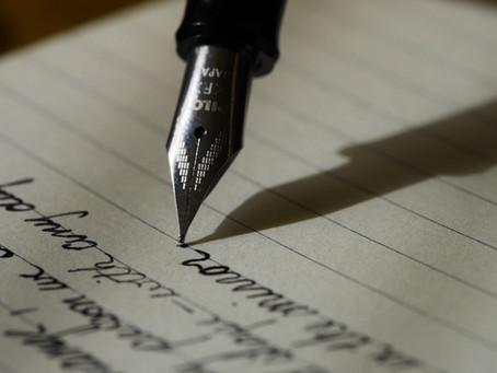 Stile persuasivo: come comporre al meglio un discorso