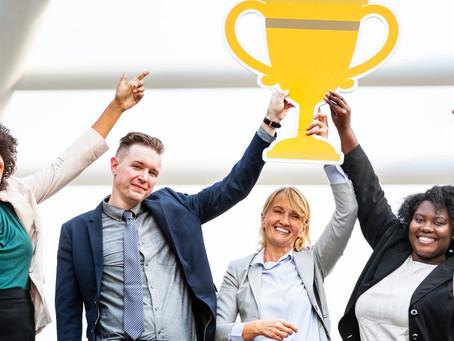 La corporate culture all'interno delle Junior Enterprise