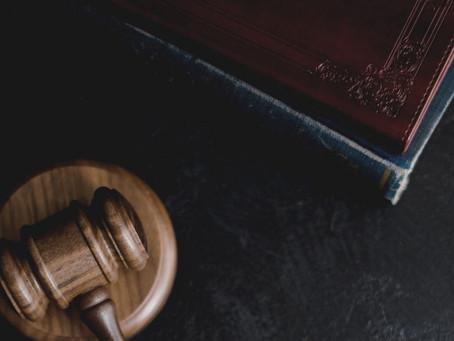 Obbligazioni di mezzi e risultato: giurisprudenza e dottrina