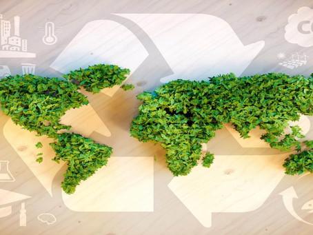 La CSR tra presente e futuro