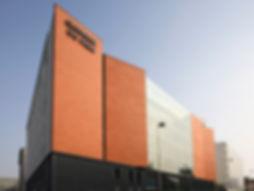 800x600_clinique-du-parc_10-7a0cb.jpg