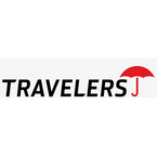The Travelers Insurance Co.