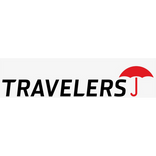 company logos for wellmanntrav.png