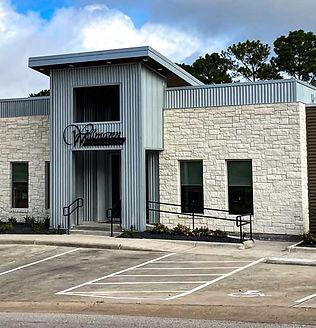 Brenham Office