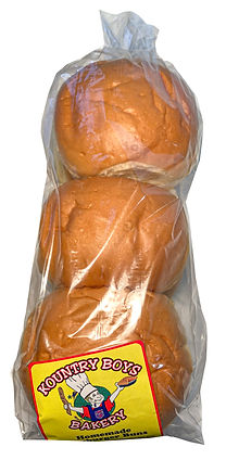 kb_homemade_hamburger_buns_plain.jpg