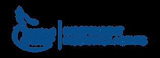 Trusted Choice Logo