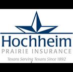 Hochheim Prairie Insurance