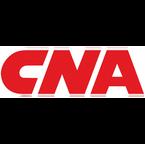 CNA Business Insurance