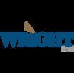 Wright National Flood Insurance