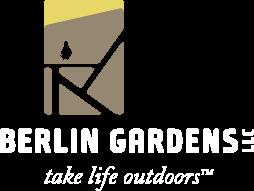 berlin gardens.png