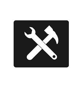 construction_Icon.png