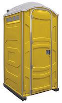 PJN3_3Quarter_RIGHT_Yellow.jpg