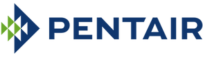 Pentair_logo_logotype.png