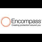 Encompass Insurance