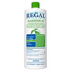 algae-60.png