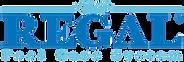 regal-logo-300-dpi-cmyk.png